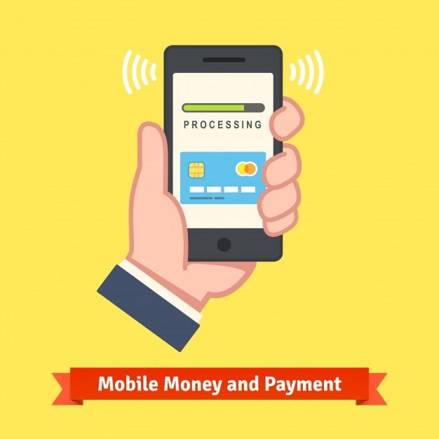 szybkie płatności elektroniczne przez internet