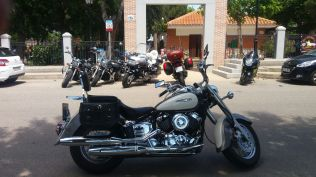 alforjas motos custom alas kursport (1)