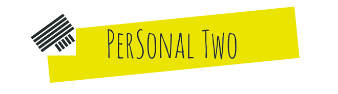 Personal Two