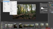 Adobe Photoshop Original - gfxtorrent.ru