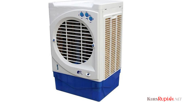 Air Cooler - www.indiamart.com