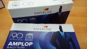 Amplop Paperline 90 - www.tokopedia.com
