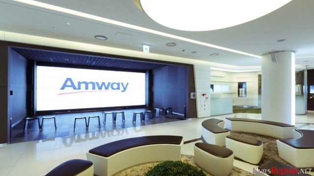 Amway Indonesia - id.pinterest.com