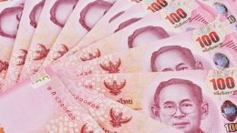 Baht Thailand - blog.continentalcurrency.ca