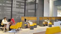 Bank Commonwealth - @CommBank_ID