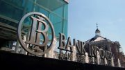 Bank Indonesia - fakta.news