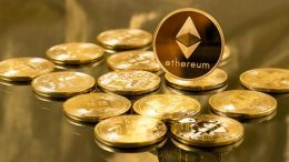 Bitcoin dan ethereum menguat