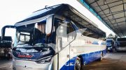 Bus Sumber Alam - www.traveloka.com