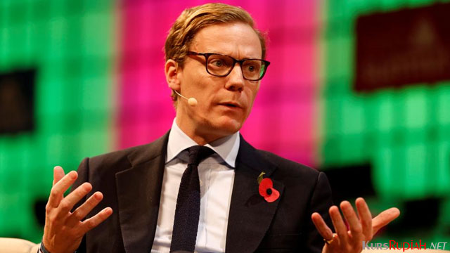 Cambridge Analytica - www.trtworld.com