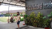 Charis National Academy Malang - as-a-world-we-can.blogspot.co.id