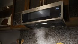Harga Cooker Hood - productnation.co