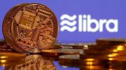 Crypto Libra - www.financialexpress.com