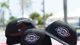 Dickies Trucker Original - shopee.co.id