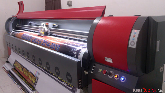 Digital Printing Indoor - komododigitalprinting.wordpress.com