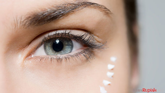 Eye Cream - www.instyle.com