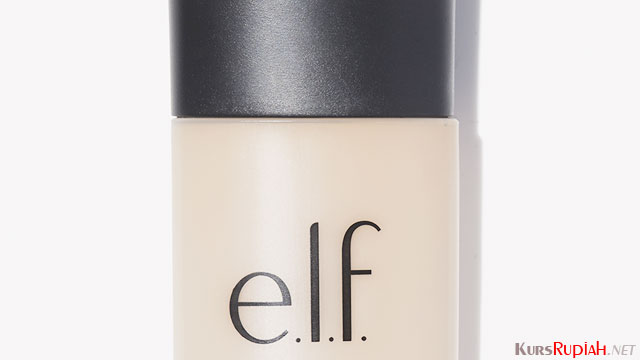 Foundation Elf - (Sumber: elfcosmetics.com)