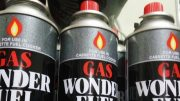 Gas Wonder Fuel - www.tokopedia.com