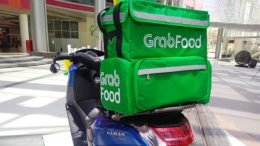 GrabFood - www.viva.co.id