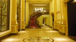 Grand Royal Ballroom Surabaya - mawdsign.blogspot.com