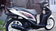 Harga Body Set Honda Spacy - otomotifstyle.com