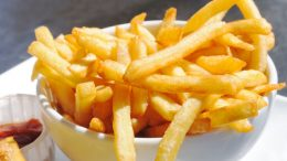 Harga French Fries - www.splendidtable.org