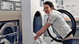 Harga Laundry Laundrette - www.armstrong-laundry.co.uk