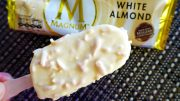 Harga Magnum White Almond - www.esquire.co.id
