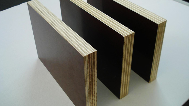 Harga Phenolic Board - vicsteel.com.ph