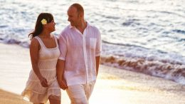 Honeymoon di Bali - www.tripsavvy.com