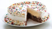 Ice Cream Cake - www.tablespoon.com