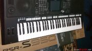 Keyboard Yamaha PSR-S950 - imaginationmusicstore.blogspot.co.id