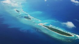 Laut China Selatan - news.yahoo.com