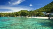 Liburan ke Pulau Weh - travel.dream.co.id