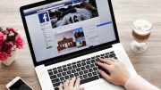 Media Sosial Facebook - www.moneycrashers.com