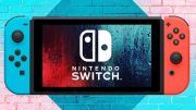 Nintendo Switch - www.ign.com