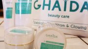 Paket Ghaida Beauty Care - www.bukalapak.com