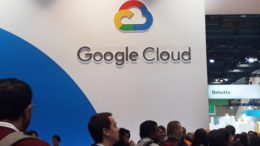 Peluncuran Google Cloud - m.cyberthreat.id