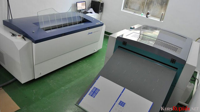Printing CTP - www.alibaba.com