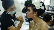 Sekolah Make Up Rudy Hadisuwarno - rudyhadisuwarnoeducation.com