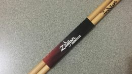 Stick Drum Zildjian - www.elevenia.co.id