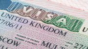 Visa United Kingdom - blog.reservasi.com