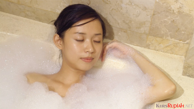 Bathtub Sudut Toto