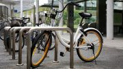 oBike Out - www.todayonline.com