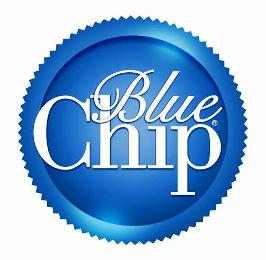 saham Blue-Chip