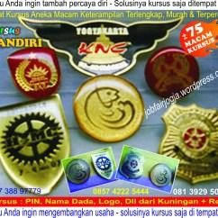 Road Sofa Harley Where To Buy Inexpensive Sofas Http://www.kursusetsastainless.wordpress.com / Kami Pusat ...