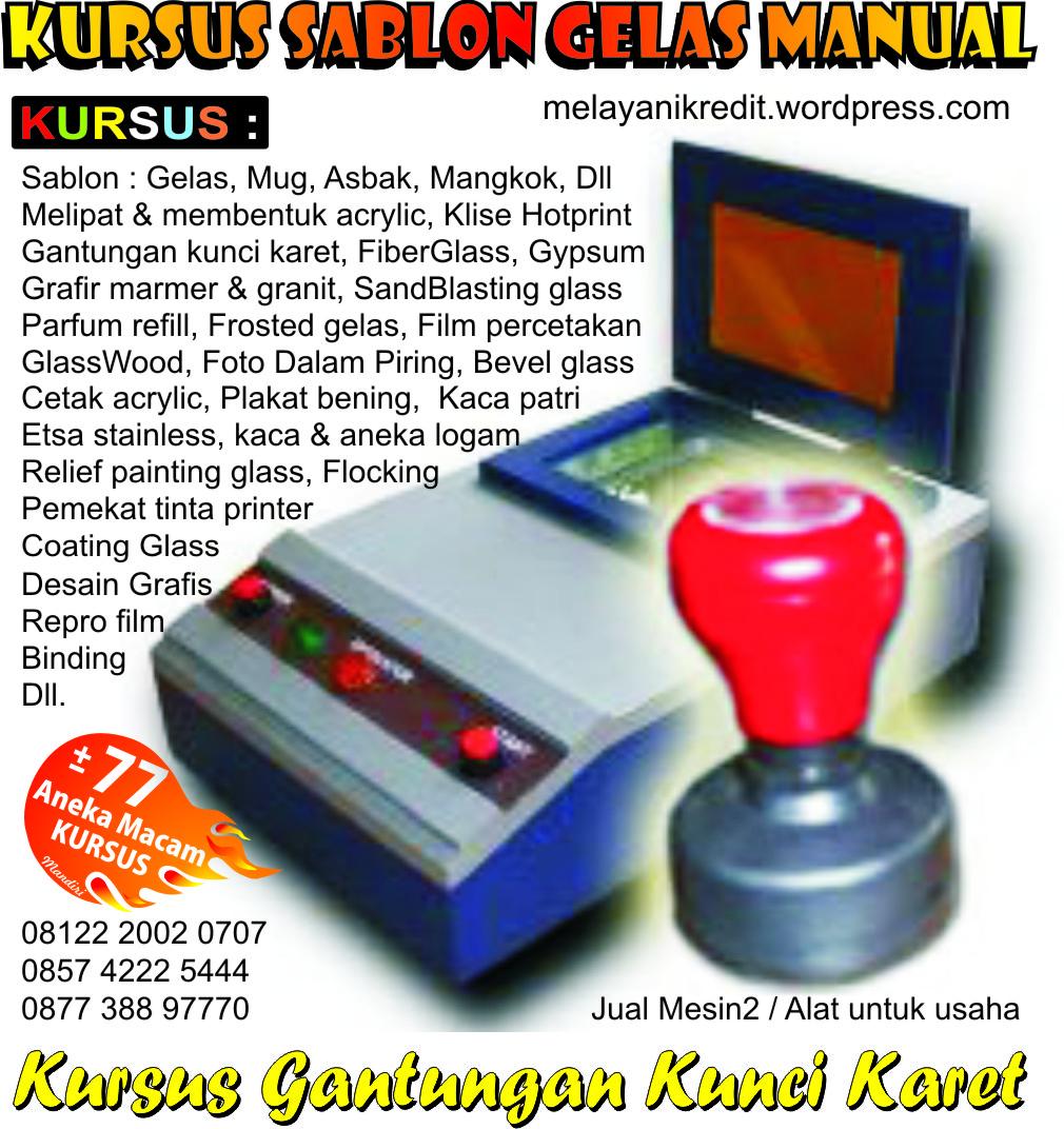 road sofa harley henderson in resort harvest kursus acrylic + gratis mesin / alat melipat & membentuk ...