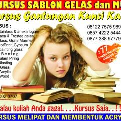 Sofa Murah Di Cianjur Back Table Height Http://www.sentraljualbeli.wordpress.com / Kami Pusat ...