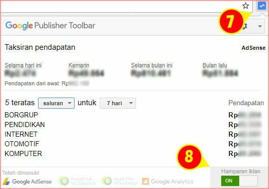 Dasbor Google Publisher Toolbar.jpg