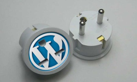plugin untuk wordpress.jpg