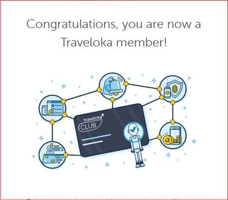 notifikasi pembuatan akun Traveloka telah berhasil.jpg